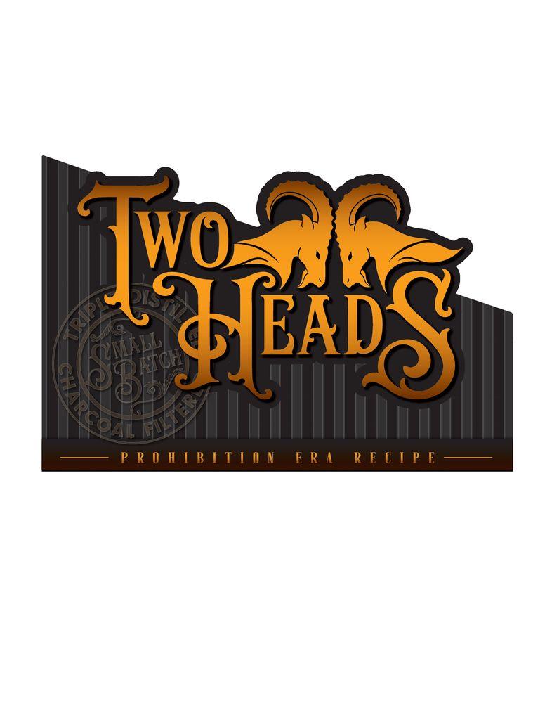 Wheelhouse Distillery: 915 24th St, Anacortes, WA