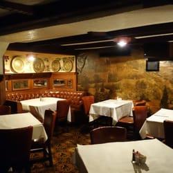 Photo Of Karl Ratzsch Restaurant Milwaukee Wi United States