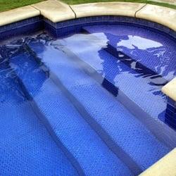 Infinity Pool Builders 14 Photos Hot Tub Pool 311 N