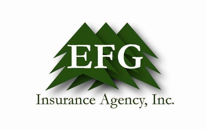 Efg insurance agency get quote home rental insurance for Best renters insurance houston