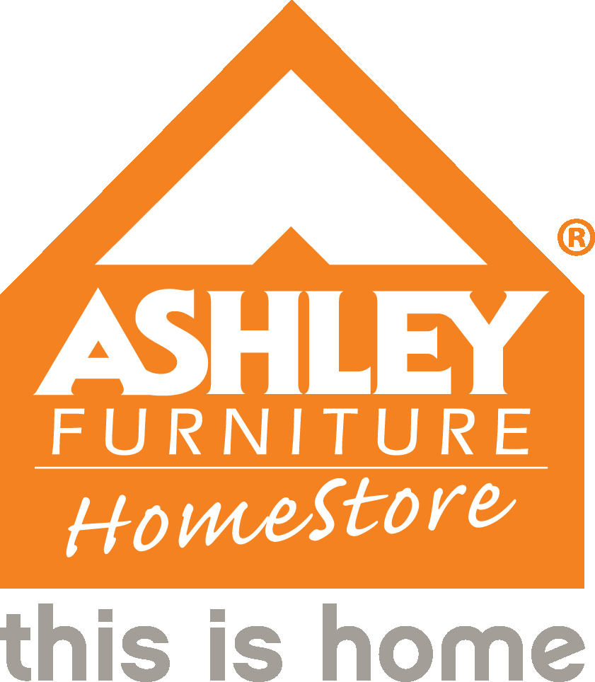 Photo of Ashley HomeStore   Champaign  IL  United States  Ashley Furniture  HomeStore re. Ashley Furniture HomeStore re branded itself for 2015  The new