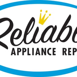 Reliable Home Appliance Repair Geschlossen 68 Beitr 228 Ge
