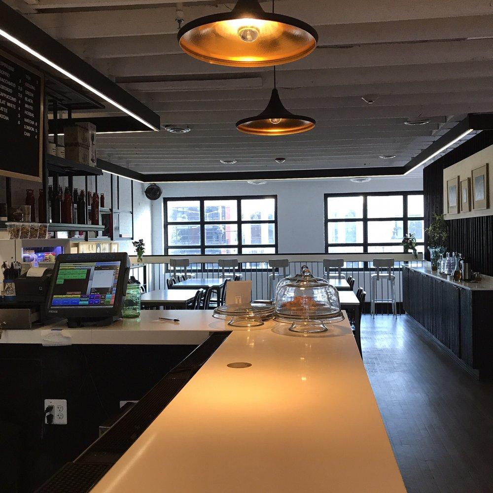 Maketto order online photos reviews cafes