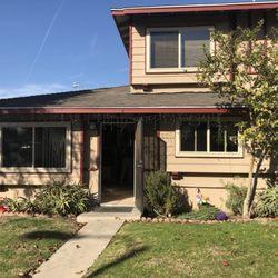 Family Home Improvements 46 Photos Amp 22 Reviews