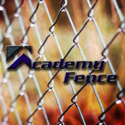 Academy Fence Request A Quote Fences Gates 3541 Hwy 50 E