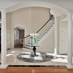 Photo Of Jsquared Interior Staging U0026 Design   Richmond, VA, United States