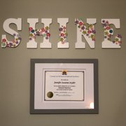 ... Canada Photo of Jenny Snyder - Nourish Your Shine - Hamilton, ON, Canada