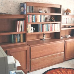 Photo Of Watersong Furniture   Albuquerque, NM, United States ...