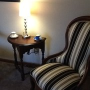 Warner s Furniture Refinishing Furniture Reupholstery 2834