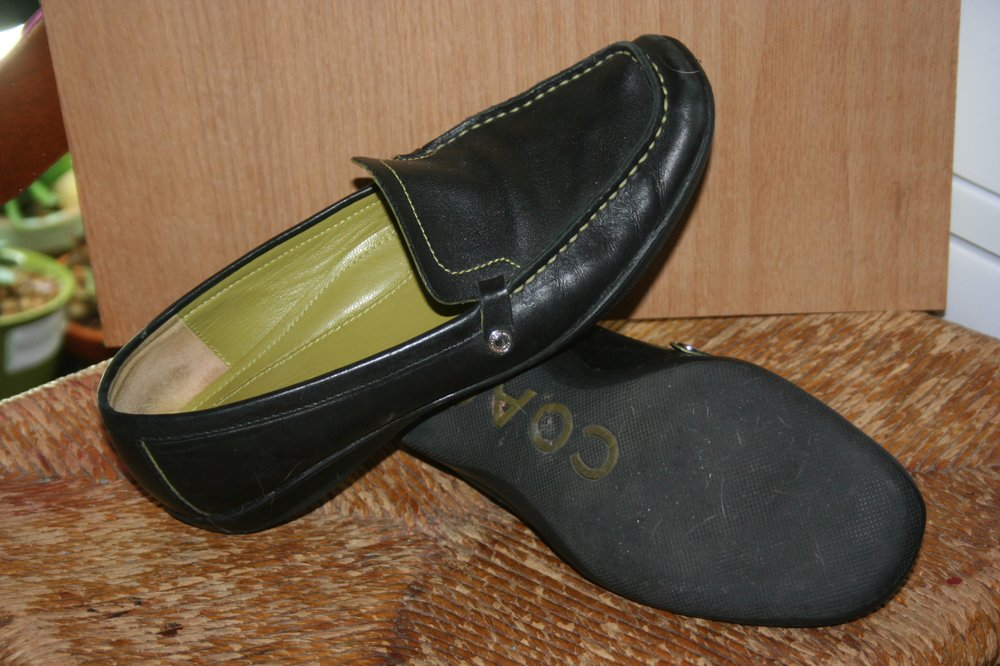 Shoe Repair Champaign