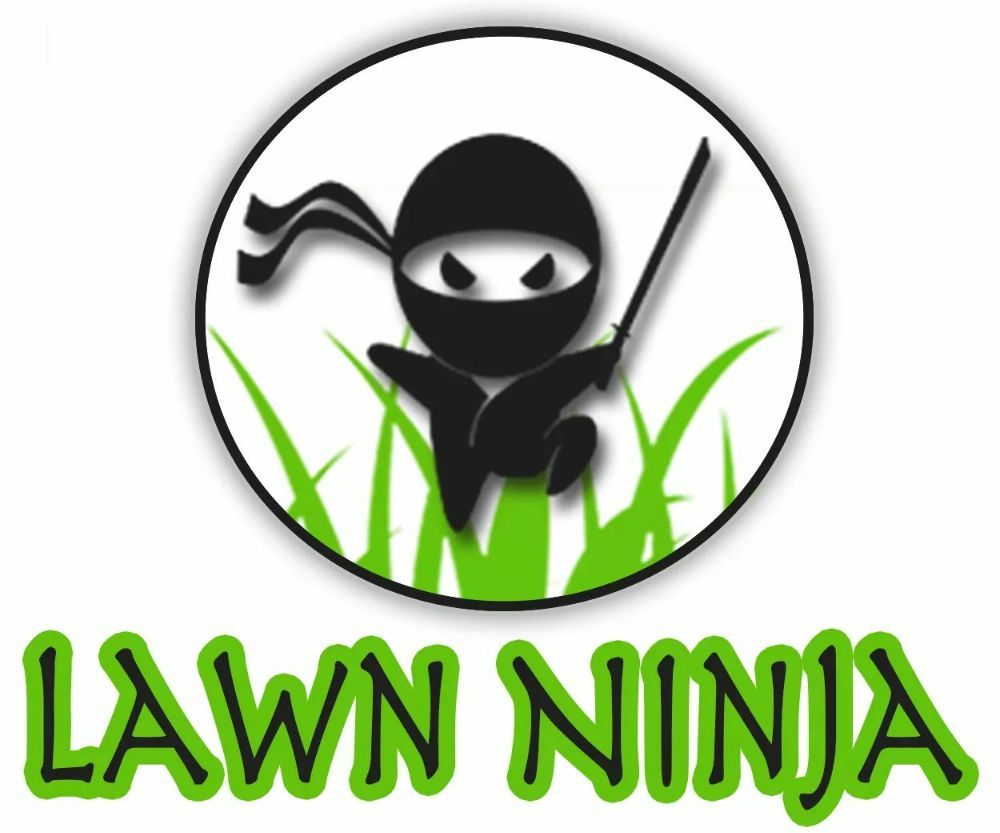 Lawn Ninja: 5705 24th St Ct W, Bradenton, FL