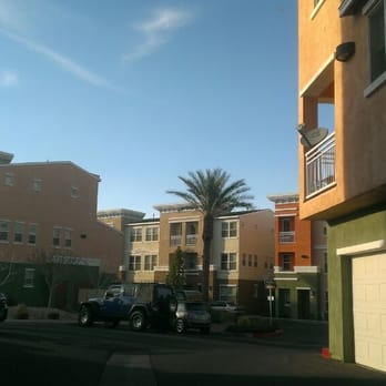 The Croix Townhomes 45 Photos Amp 25 Reviews Apartments