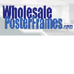photo of wholesale poster frames derby ct united states - Wholesale Poster Frames