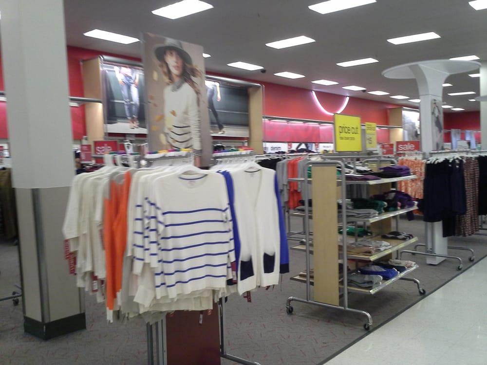 Target Fremont Hub >> Target Newpark Mall Newark Ca Yelp