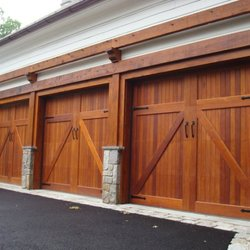 Incroyable Photo Of Tacoma Garage Doors Repair   Tacoma, WA, United States. New Garage