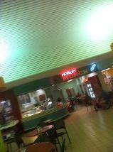 Morley Cafe