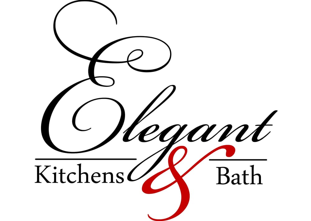 Elegant Kitchens and Bath