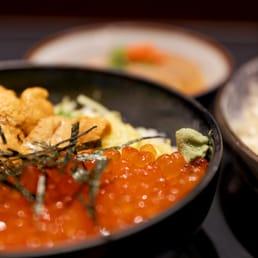 Ajisai sushi bar 486 photos 304 reviews sushi bars for Ajisai japanese cuisine