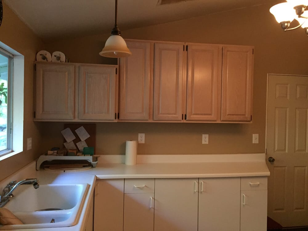 habitat for humanity restore kitchen cabinets cabinets up at my house yelp 16140