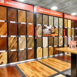 Photo Of Floor Decor Paramus Nj United States