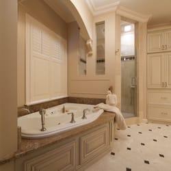 Tuscan Blue Design - Get Quote - 18 Photos - Interior Design - 428 on home bathroom cabinets, vintage bathroom cabinets, natural bathroom cabinets, white bathroom cabinets, mexican bathroom cabinets, traditional bathroom cabinets, black bathroom cabinets, tropical bathroom cabinets, modern bathroom cabinets, english bathroom cabinets, tuscan style bathrooms, japanese bathroom cabinets, western bathroom cabinets, mission bathroom cabinets, luxury bathroom cabinets, clear bathroom cabinets, crystal bathroom cabinets, green bathroom cabinets, villa bathroom cabinets, ace bathroom cabinets,