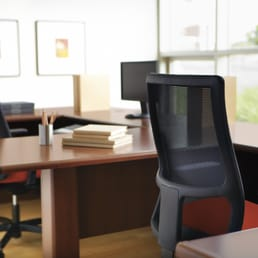Photo Of Interior Furniture Resources   Harrisburg, PA, United States.  Executive Desks,
