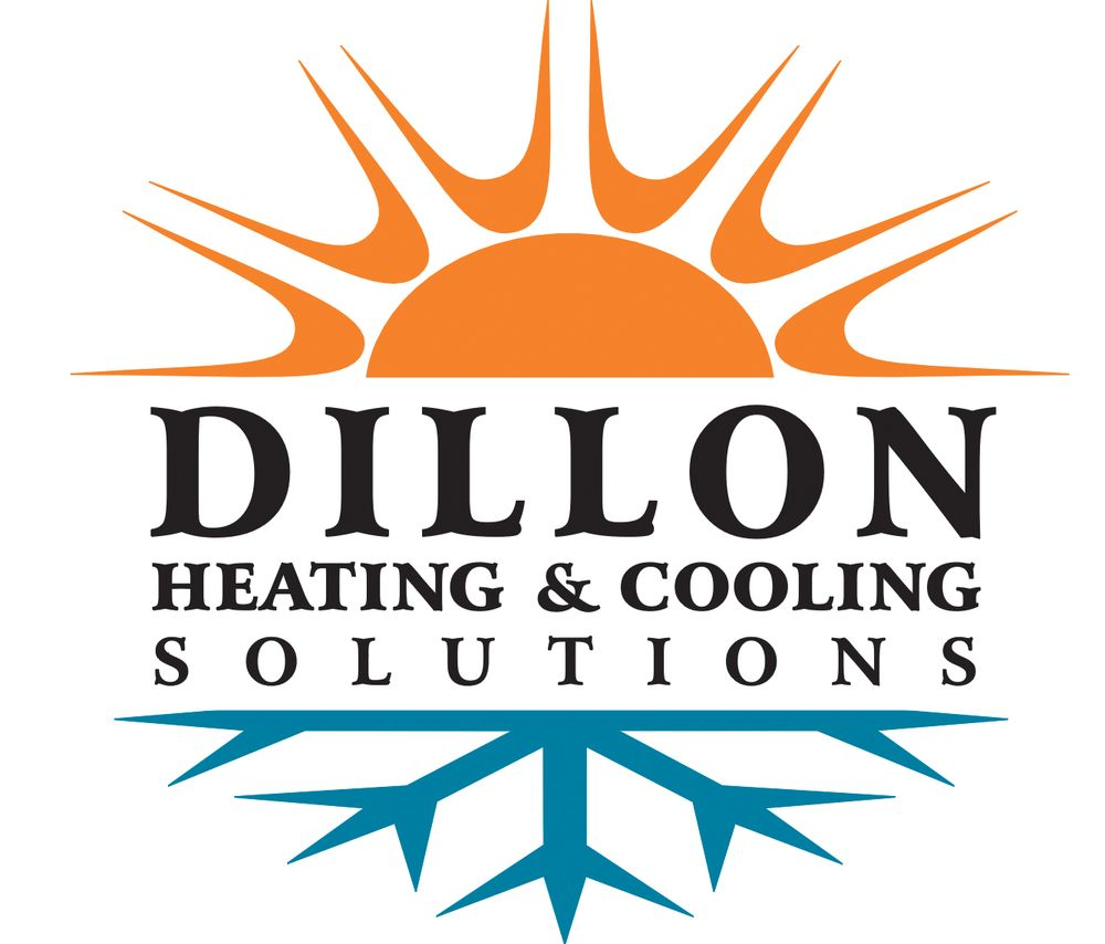 Dillon Heating & Cooling Solutions: Odessa, MO