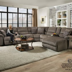Roberts Furniture & Mattress 14 s Furniture Stores 7628