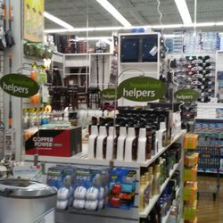 Bed Bath Beyond Department Stores 6068 Glenway Ave Westwood
