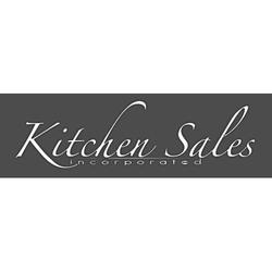 Kitchen Sales Kitchen Bath 2500 Hoitt Ave Knoxville Tn United States Phone Number Yelp