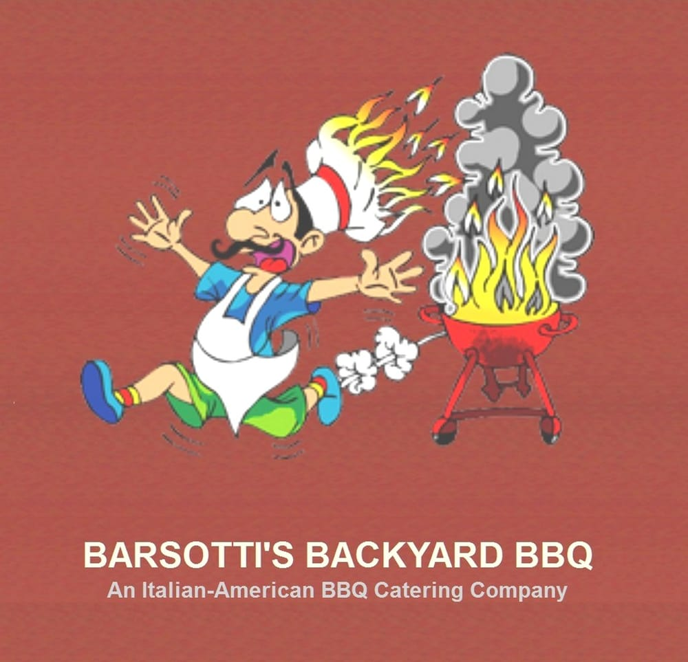 barsotti u0027s backyard bbq barbeque 400 whitney st lodi ca