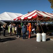 Uwajimaya 333 photos 337 reviews seafood markets for Portland oregon fish market