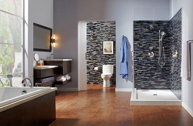 Photo Of Santa Cruz Kitchen U0026 Bath   Santa Cruz, CA, United States.