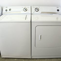 Used Appliance Store 18 Photos Amp 40 Reviews Appliances