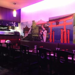 ayama ii japanese 7 rue du cher gambetta port de. Black Bedroom Furniture Sets. Home Design Ideas
