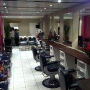 Italo Coiffure Hair Salons 6 Rue Des Coches Saint Germain En