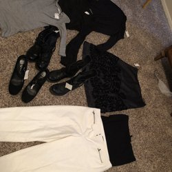 b252956ee99dde My Sister s Closet - 11 Photos   63 Reviews - Used