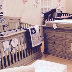 Photo Of Babies R Us   La Mesa, CA, United States. Baby Furniture