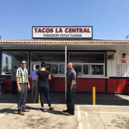 Mexican Restaurants Near Colton Ca
