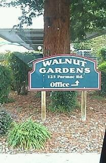 Walnut Gardens Apartments 125 Parmac Rd Chico Ca Phone Number Yelp