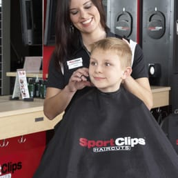 sports clips haircuts locations sport barbers 1049 pearson dr hudson wi 5746 | 258s
