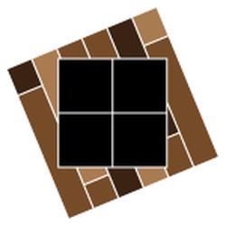 Artizan hardwood floors indhent et tilbud gulvl gning for Hardwood floors quincy ma