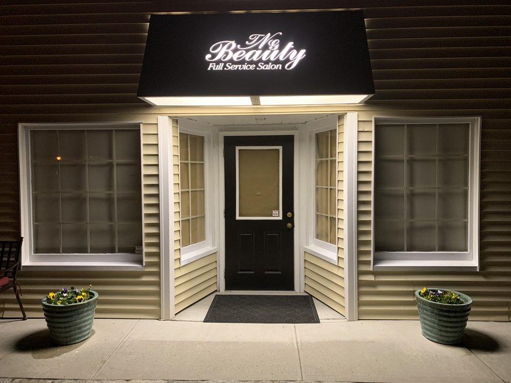 TNG Beauty Salon: 1137 East Main St, Shrub Oak, NY