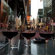 Sip Wine Bar And Kitchen Order Food Online 217 Photos