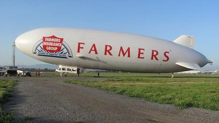 Farmers Insurance - C. Brooke Mcintosh | 17050 Ventura Blvd, Ste 201, Encino, CA, 91316 | +1 (888) 599-5886