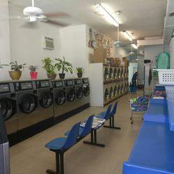 Photo Of Laundry Basket Miami Beach Fl United States Very Nice People