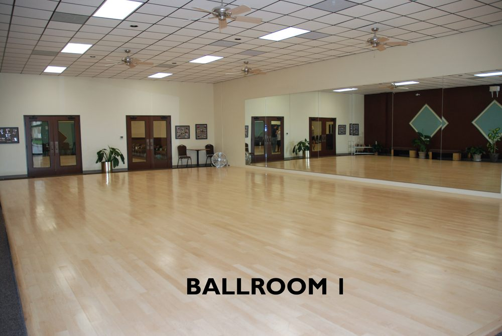 DanceMakers Of Texas: 6201 Sunset Dr, Fort Worth, TX