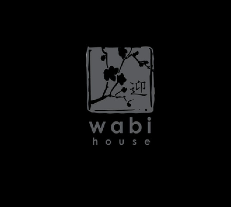 Wabi House - Fort Worth