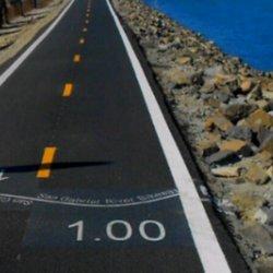 San Gabriel River Bike Path 127 Photos Amp 31 Reviews