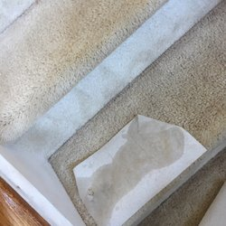 Photo Of Sears Carpet Cleaning And Air Duct Cleaning   San Jose, CA, United